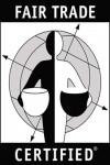 FT_Logo_web